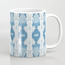 stake Coffee Mug