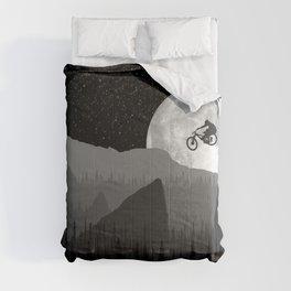 MTB Moon Comforters