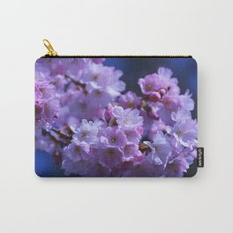 Spring is Here Carry-All Pouch