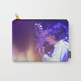 Slap the Bass Carry-All Pouch