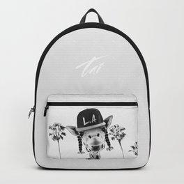 GIRO FLOW Backpack