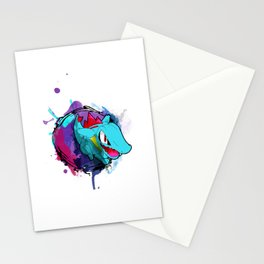 My Favorite Starter Stationery Cards