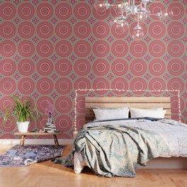 Mandala 432 Wallpaper
