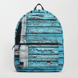 Stale Beauty Backpack
