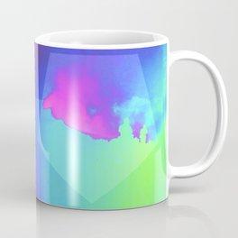 _2ETNA_1983_ Coffee Mug