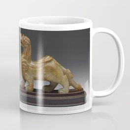 Jade Bixie(Warding Off Evils) Coffee Mug