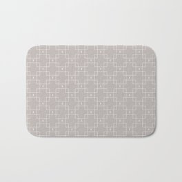Out of the box - Pattern Bath Mat