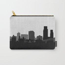 City Skylines: Corpus Christi Carry-All Pouch