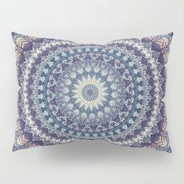 Mandala 561 Pillow Sham