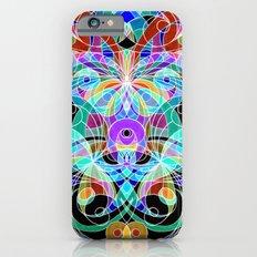 Ethnic Style G11 Slim Case iPhone 6s