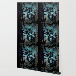 Evoke Wallpaper