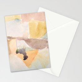 Dissolving Still Life Stationery Cards