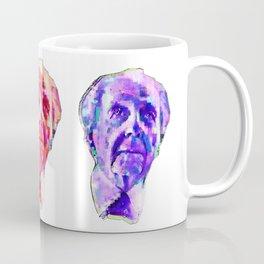 Frank Lloyd Wright Coffee Mug