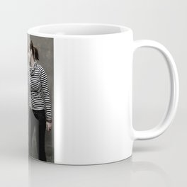 You can't stand under my umbrella Coffee Mug