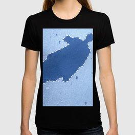 影 Kage T-shirt