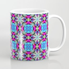 Penny Coffee Mug