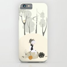 Our Elf of the Harvest iPhone 6s Slim Case