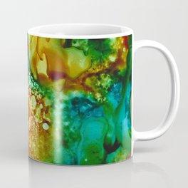Emerald Impressions Coffee Mug