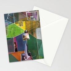 Scalamoukibouk Stationery Cards