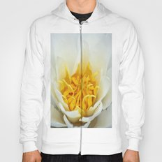 Lotus Heart Hoody
