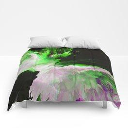 Ermokrá Comforters
