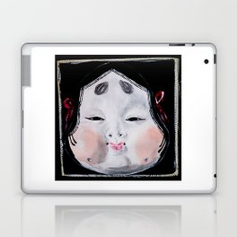 otafuku Laptop & iPad Skin