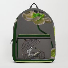 The Show Backpack