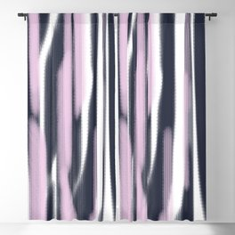 Abstract background 69 Blackout Curtain