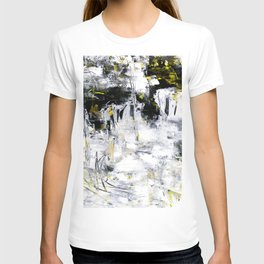 Wayfaring Dream 1a by Kathy Morton Stanion T-shirt