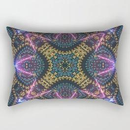 Amaya Rectangular Pillow
