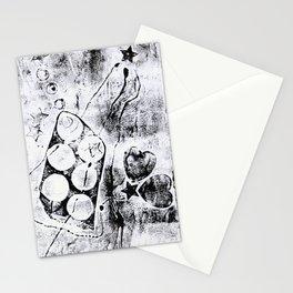 Celebration Day Stationery Cards