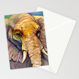 Matriarch Stationery Cards