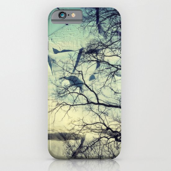 Filigree iPhone & iPod Case