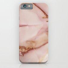 Inky 4 iPhone 6s Slim Case