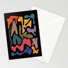 Nera Stationery Cards