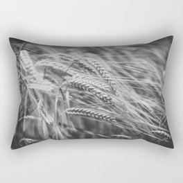 Thorn Z Rectangular Pillow