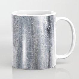 STREAK Coffee Mug
