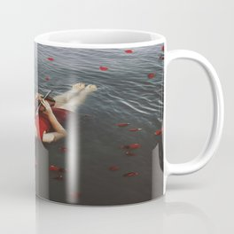 Life melody Coffee Mug