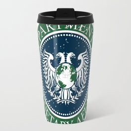 DPA Street Travel Mug