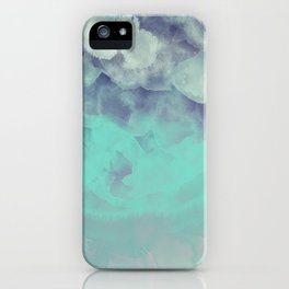 Pure Imagination I iPhone Case