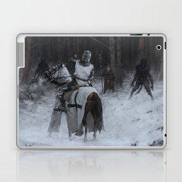 Samogitia 1409 Laptop & iPad Skin