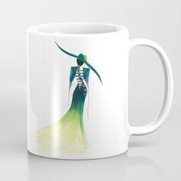 Mother Ma Coffee Mug