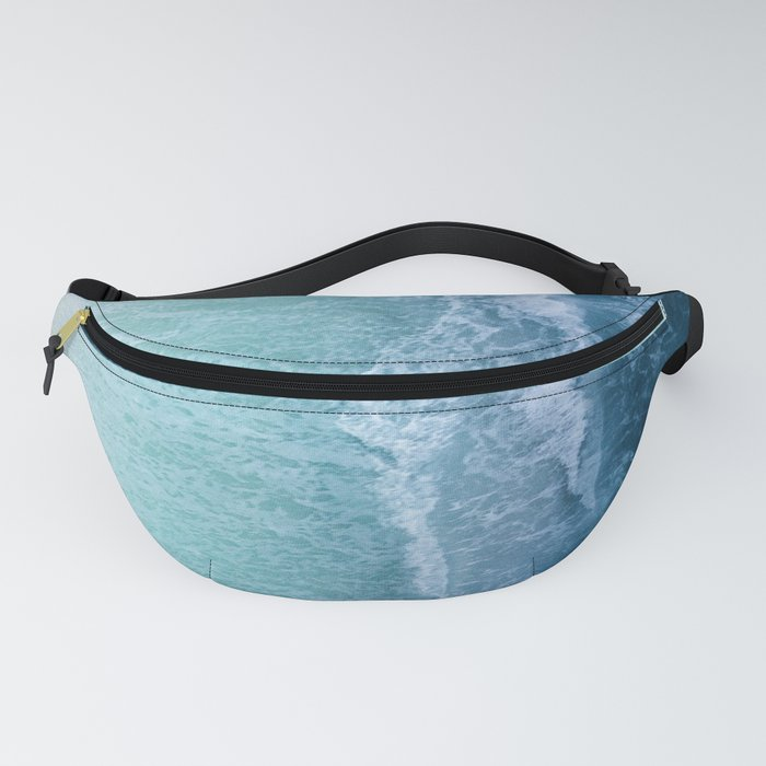 Turquoise_Sea_Fanny_Pack_by_Andreas12__One_Size__fits_23_to_52_around_