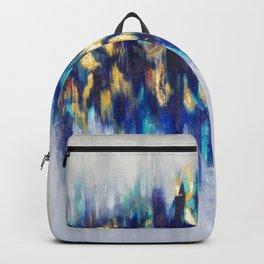 Brilla el Sol Backpack