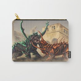Lurhound Carry-All Pouch