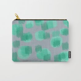 dots draydream Carry-All Pouch