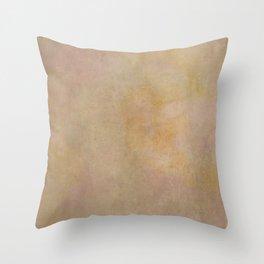 Fabric Texture Surface 45 Throw Pillow