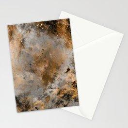 ι Syrma Stationery Cards