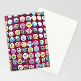 Flair Stationery Cards