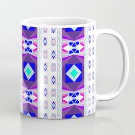 Pink Suspiria print Coffee Mug